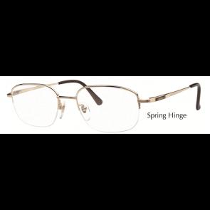 Seiko T0568 Eyeglasses
