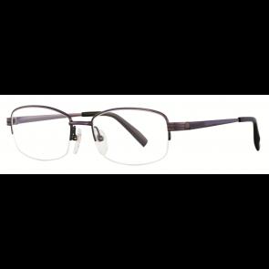 Seiko T1049 Eyeglasses