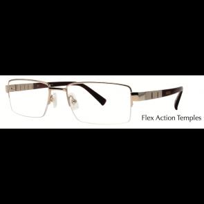 Seiko T1060 Eyeglasses
