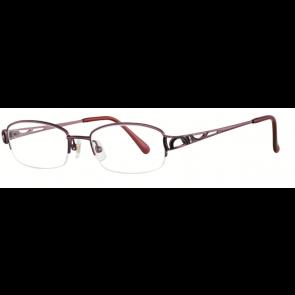 Seiko T3031 Eyeglasses
