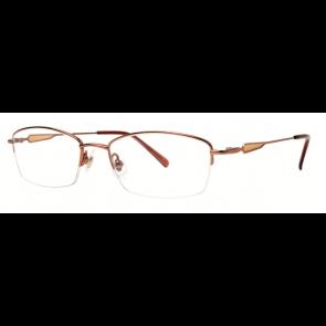 Seiko T3049 Eyeglasses