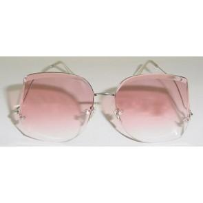shuron-classic28-eyeglasses