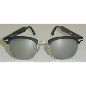 shuron-escapades-eyeglasses
