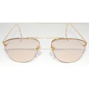 shuron-icebreakers-eyeglasses