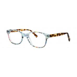 Tac Eyeglasses-Pink-1042