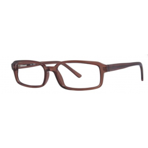 House Collections Taye Eyeglasses