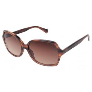 Tura-Geoffrey-Beene-G802-Eyeglasses