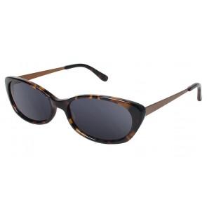 Tura-Geoffrey-Beene-G804-Eyeglasses
