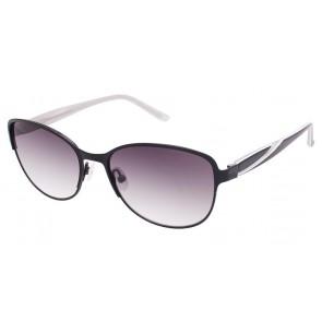 Tura-Geoffrey-Beene-G807-Eyeglasses