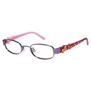 Tura-oio-8300038-eyeglasses