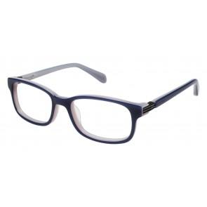Tura-oio-OT09-eyeglasses