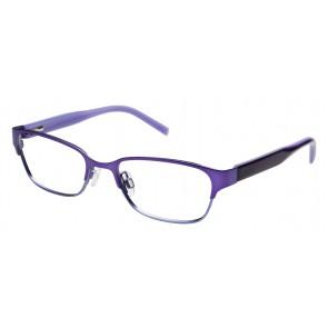 Tura-oio-OT10-eyeglasses