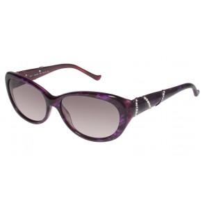 Tura 026 Sunglasses
