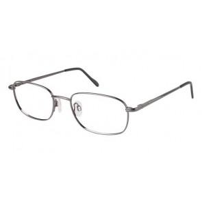 Van-Heusen-Albert-Eyeglasses