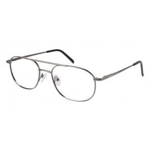 Van-Heusen-Benjamin-Eyeglasses