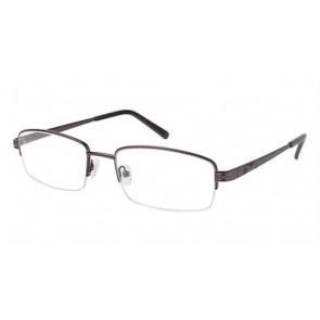 Van-Heusen-H103-Eyeglasses