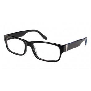 Van-Heusen-Studio-S326-Eyeglasses