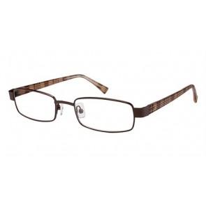 Van-Heusen-Studio-S331-Eyeglasses