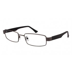 Van-Heusen-Studio-S332-Eyeglasses