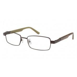 Van-Heusen-Studio-S336-Eyeglasses