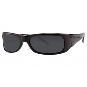 Value VIVID 770 SUN Black