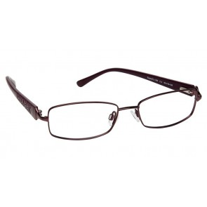 Westgroupe-Superflex-SF-359-Eyeglasses