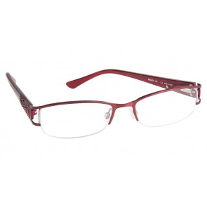 Westgroupe-Superflex-SF-380-Eyeglasses