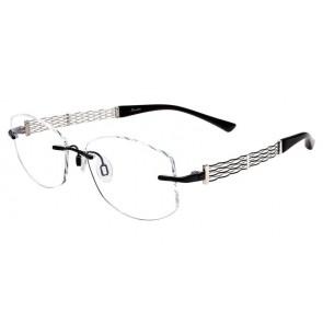 XL 2041 (Eyeglasses)
